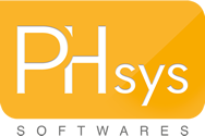 PH Sys Softwares